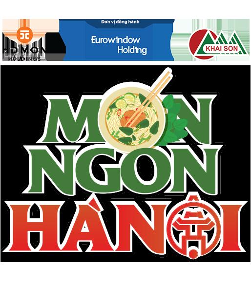 Món ngon Hà Nội
