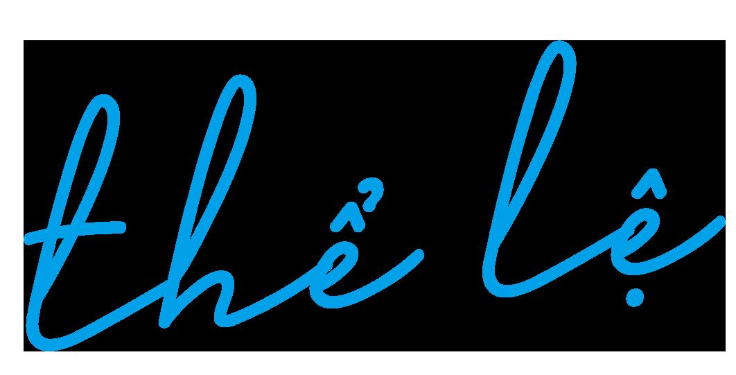 The le
